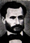 Борнэ Жан Батист Эдуард