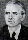 Бороевич Славко