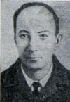 Боровик -Романов Виктор-Андрей Станиславович