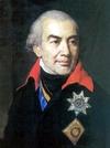 Володимир Боровиковський