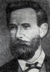 Борщов Илья Григорьевич