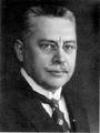 Борткевич Владислав (Владислав Иосифович)