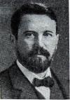 Бовери Теодор