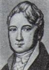 Боянус Людвиг Генрих