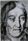 Бойяи (Больяи) Фаркаш