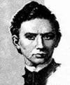Бойяи (Больяи) Янош