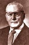 Брадис Владимир Модестович