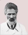 Константин Бранкузи