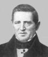 Брашман Николай Дмитриевич