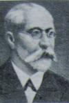 Браун Карл Фердинанд
