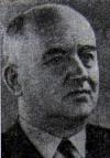 Браунштейн Александр Евсеевич