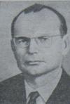 Бреховских Леонид Максимович