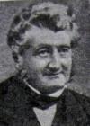 Броньяр Адольф Теодор