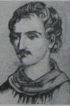 Бруно Джордано