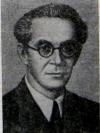 Брюхоненко Сергей Сергеевич