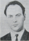 Бублик Борис Николаевич