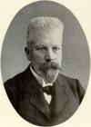 Бухнер Эдуард