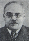Букасов Сергей Михайлович