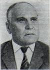 Букин Василий Николаевич