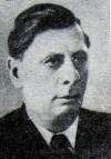 Буланкин Иван Николаевич