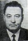 Булыгин Иван Андреевич