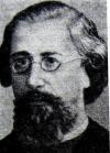 Булыгинский Александр Дмитриевич