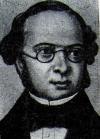 Бунге Александр Андреевич