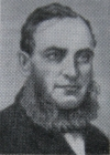 Буняковский Виктор Яковлевич