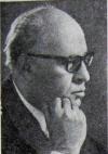 Бунятян Грачия Хачатурович