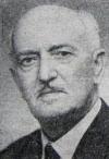 Буреш Иван Йосифов