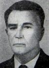 Бургасов Петр Николаевич