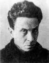 Бурстин Целестин Леонович