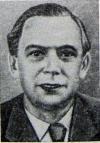Бутенандт Адольф Фридрих
