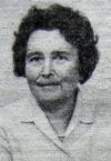 Бутенко Раиса Георгиевна