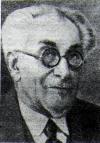 Буткевич Владимир Степанович