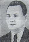Бузанов Иван Феоктистович