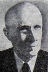 Бялобжеский Чеслав