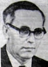 Быков Борис Александрович