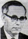 Быховский Борис Евсеевич
