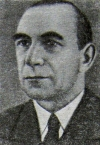 Цехновицер Марк Моисеевич