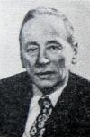Цернике Фриц