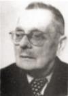 Цермело Эрнст