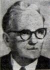 Чакалов Любомир Николов