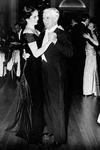 Жены и любовницы Чарли  Чаплина