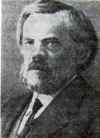 Чаплыгин Сергей Алексеевич
