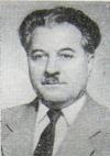 Чайлахян Михаил Христофорович