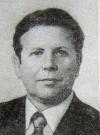 Чазов Евгений Иванович