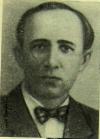 Чеботарев Николай Григорьевич