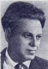 Чеботарев Роман Семенович