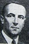 Чэдвик Джеймс